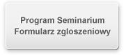 Program Seminarium