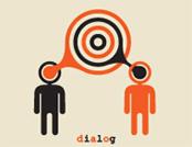 (Y1)「名人談創業」(一) - 與馬時亨教授、霍啟剛先生對話