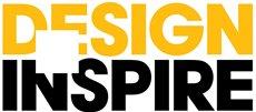 Design Inspire