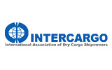 International Association of Dry Cargo Shipowners (Intercargo)