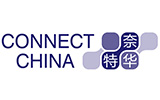 Connect China