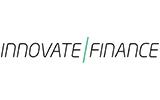 innovatefinance