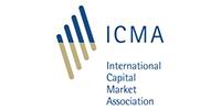 International Capital Market Association