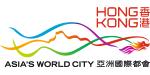 HONG KONG - ASIA'S WORLD CITY