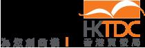 HKTDC.com