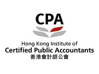 HKICPA-logo