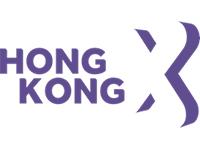 Hong-Kong-X-Tech-Startup-logo