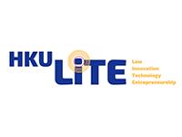 HKUST-logo