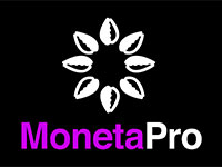 Like-monetapro-logo