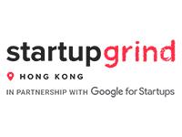 Seoul-startup-hub-logo