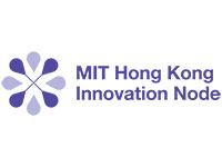 mit-hong-kong-innovation-node