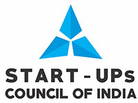 START-UPs-Council-of-India(Institutional-Partner-logo