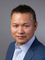 Mr Herbert Yang