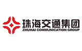 Zhuhai Communication Group