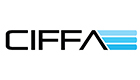 Canadian International Freight Forwarders Association Inc