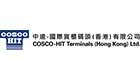 COSCO-HIT Terminals (Hong Kong) Ltd