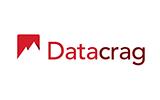 DataCrag Ltd