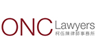 ONC Lawyers