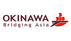 Okinawa Prefectural Government  Japan