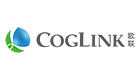 CogLink Technologies (Shanghai) Co Ltd