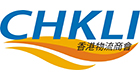 logo-The-Chamber-of-Hong-Kong-Logistics-Industry