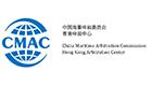 logo-CMAC-Hong-Kong-Arbitration-Center