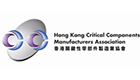 logo-hk-Critical-Components