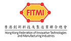 logo-hk-Federation-Innovative-Manufacturing