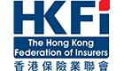 logo-hk-Federation-Insurers