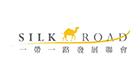 logo-silk-road-development-association