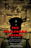 The MacLennan Affair