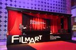 Filmart entrance
