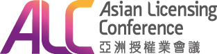 Asian Licensing Conference