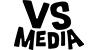 VS-media